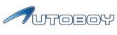 autoboy icon