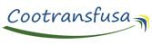 cootransfusa logo