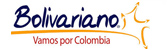 expreso bolivariano icon