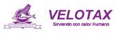 velotax icon