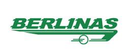 berlinas
