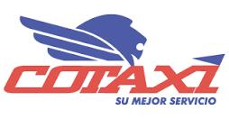 cotaxi