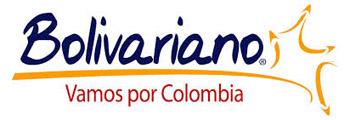 logo-bolivariano