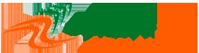 logo cointrasur