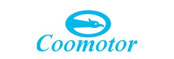 logo coomotor