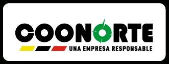 logo coonorte
