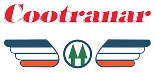 logo cootranar