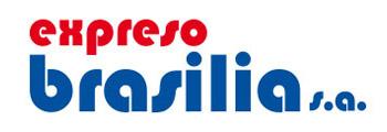 logo-expreso-brasilia