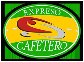 logo expreso cafetero