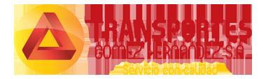 logo gomez hernandez