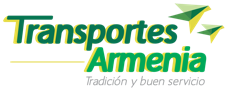 logo trans armenia