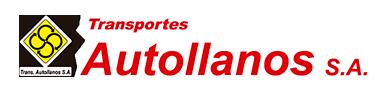 logotipo autollanos
