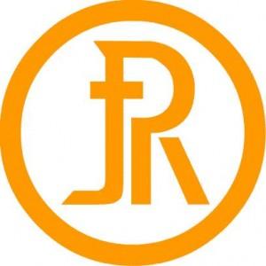 trans jerico logo
